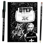 Atavist Art Set