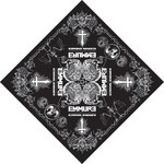 Occult Bandana