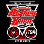 As They Burn - Medecine 2.0