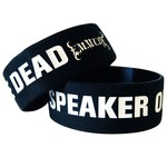 Speaker Of The Dead Bracelet