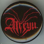 Atreyu - Bat Wings