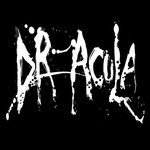 Dr. Acula - Nation