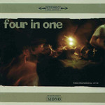 Four In One CD