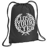 Close Your Eyes - Crest