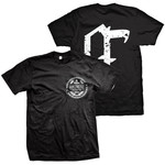 FL Metalcore T-Shirt