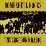 Underground Radio CD