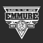 Emmure - Game Over