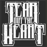 Tear Out The Heart - Teart Out The Heart Logo