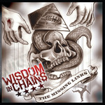 Wisdom In Chains - The Missing Links