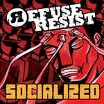 Socialized CD