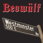 Beowulf - Westminster & 5th
