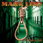 Death Or Jail CD