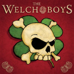 The Welch Boys CD
