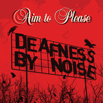 Aim To Please CD
