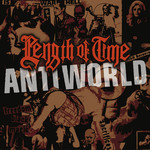Antiworld CD