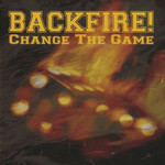Change The Game CD