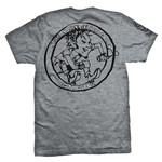 New York Hardcore T-Shirt