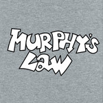 Murphys Law - New York Hardcore