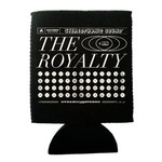 The Royalty - Stereophonic