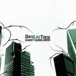 Days Like These - Charity Burns Green