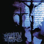 Eighteen Visions - Lifeless