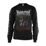 Warbound Longsleeve