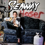 Seaway - Hoser CD And T-Shirt