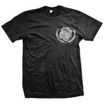 Wither Like A Rose T-Shirt