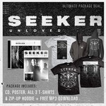 Seeker - Unloved Ultimate