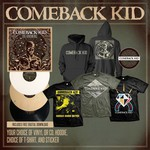 Hoodie, Shirt & Sticker Die Knowing Package
