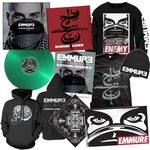 Emmure - Total Anarchy