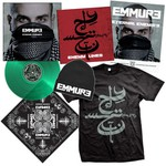 Emmure - Civil Disobedience