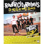 River City Rebels - No Good No Time No Pride