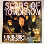 The Horror Of Realization Poster