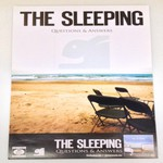 The Sleeping - Questions & Answers