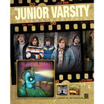 The Junior Varsity - Cinematographic