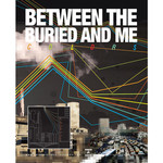 Between The Buried And Me - Colors Vinyl