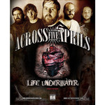 Across Five Aprils - Life Underwater