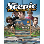 The Scenic - Find Yourself Here