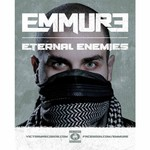Eternal Enemies Poster