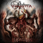 Lawless CD
