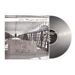 Change The World Vinyl