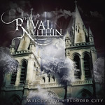 Welcome To A Flooded City CD