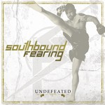 Undefeated CD