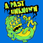 A Past Unknown - Fish Bite
