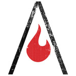 Embers In Ashes - Fire Logo