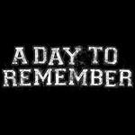 A Day To Remember - Phoenix Logo