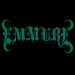 Emmure Logo Sweatpants