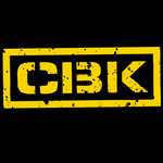 CBK Logo Sweatpants