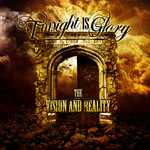 The Vision And Reality CD
